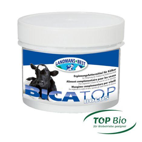 BICATOP Bicarbonat Bolus