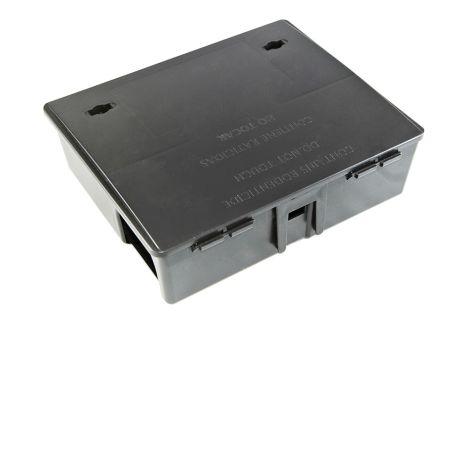 Köderstation - Kompaktbox